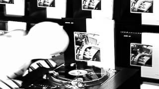 Download Klanken - Vijf - DEEWEE024 MP3 song and Music Video
