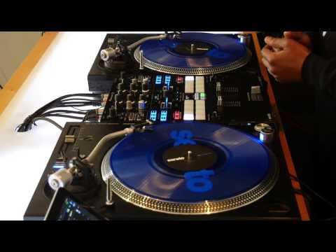 DJ 1.9.6 SERATO GRATUIT TÉLÉCHARGER GRATUIT
