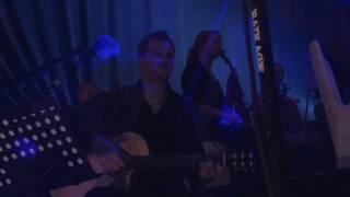 Schandmaul (Live) mit Orchester - Geisterschiff
