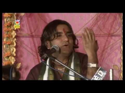 Prakash Mali Live- Vol 10  | Run Jhun Baje Ghungara |  Prakash Mali