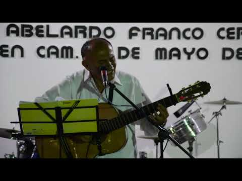 Download ABELARDO FRANCO RADIO