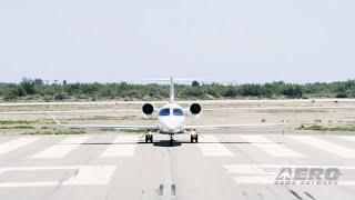 Airborne 10.16.19: Sikorsky RAIDER X, Learjet 75, ADS-B Rebates