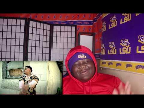 NoCap – Suge Night [Official Video] |REACTION