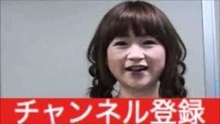 """【コラボ】土屋太鳳、有村架純を""""ビリギャル""""呼ばわり 〈オススメ動画〉..."""