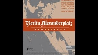 01b Berlin Alexanderplatz 1980 14 .G ab e f g gk it pb sb sp