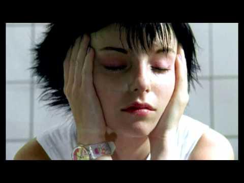 Music video t.A.T.u. - 30 минут
