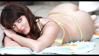 Download Video Sophie Dee Worldwide Famous Pornstar Sexy Slideshow MP3 3GP MP4