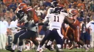 2016 NFL Draft DT Prospect Rankings & Highlights || HD