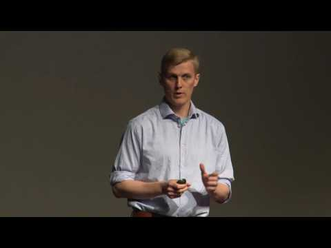 An Electrical Dialogue with the Brain | Kai Miller | TEDxUCSD
