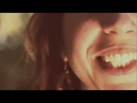 rino mandingo - josephine (album: bridget haze)
