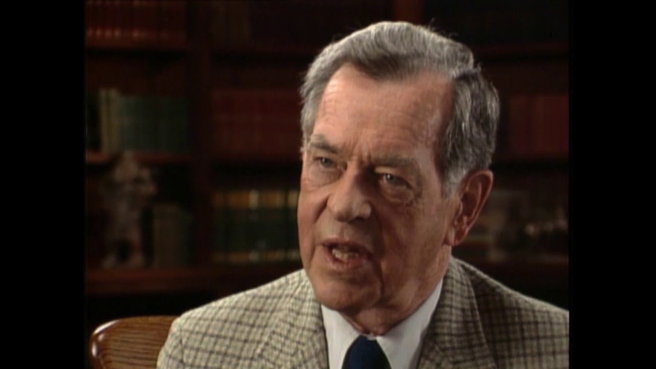 Joseph Campbell: The Power of Myth - YouTube Joseph Campbell