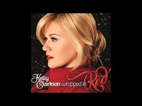 Kelly Clarkson  - My Favourite Things - DEMO BACKING TRACK - INstrumental