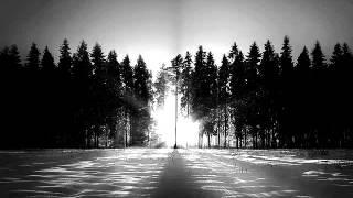 Moloch -  Einsamer Platz zu sterben I & II