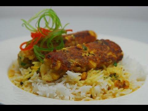 Nawabi Kofta Curry   Cooksmart   Sanjeev Kapoor Khazana