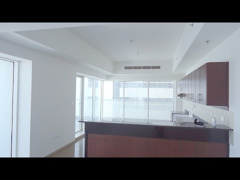 Dubai Marina, Emirates Crown - 3 Bedrooms for Sale