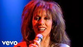 Download Jennifer Rush - The Power Of Love (ZDF Tele-Illustrierte 13.02.1985) MP3 song and Music Video