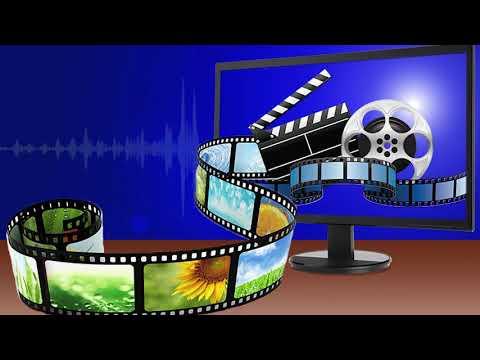 UkonLine: Мир видеомонтажа - Adobe Premier Pro CC 2020. Введение (Смотри пошаговую инструкцию)