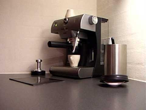 Hvordan Brygges En Espresso? Http://www.kaffedeli.dk Good Looking