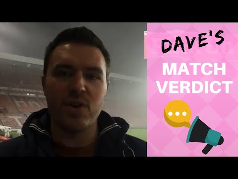 Sunderland 1 Norwich City 1 - David Freezer's Verdict