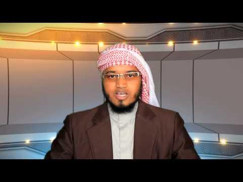 arimo muslim Kusali rasuulka scw is supporting islaam groups our muslim kusalinabiga muxamedscw nnkh xabiib kena udgoon.