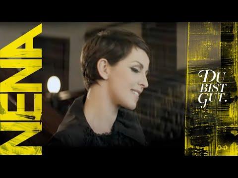 NENA | Besser gehts nicht [Official Video]