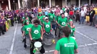 Offensive Combat - The Iberian Connection - Conexão Ibérica