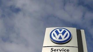محكمة ألمانية ترفض دعوى قضائية ضد بائع لسيارات فولكسفاغن