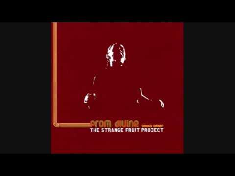 The Strange Fruit Project - Hasta Luego