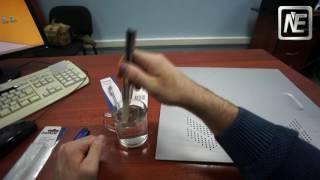 Обзор чертилки вольфрамовой и мела стеатитового