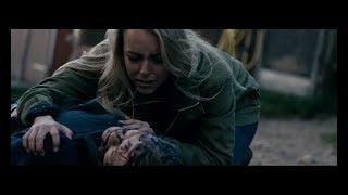 Film horor barat psikopat serem sub indo
