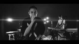 morgxn - A New Way (Live)
