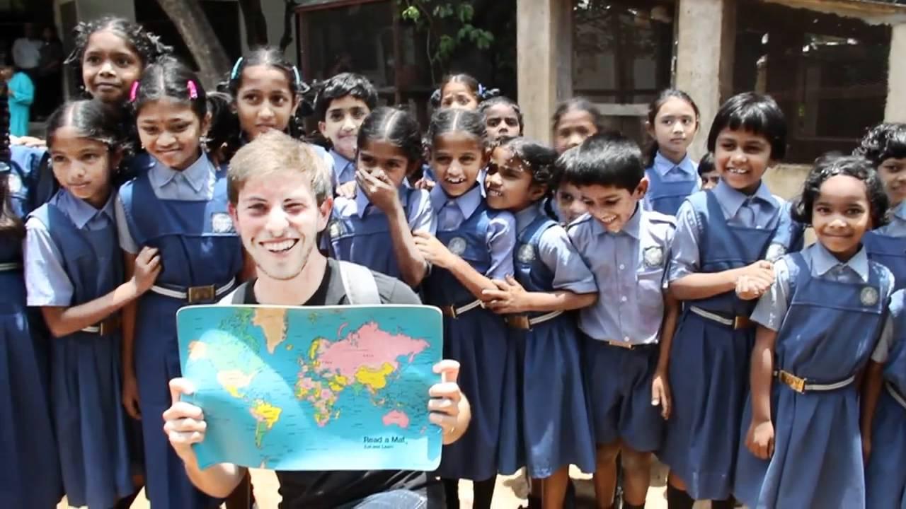 CIEE Study News: Study Abroad - Australia