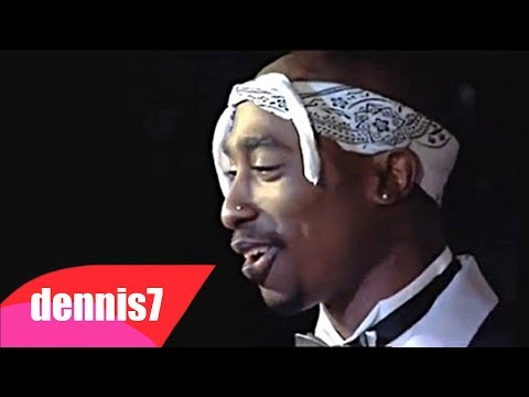 2Pac - Unforgettable (feat. Swae Lee) OFFICIAL MUSIC VIDEO 2017 French Montana