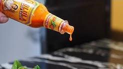 Grocery Store Hot Sauces Ranked Worst To Best