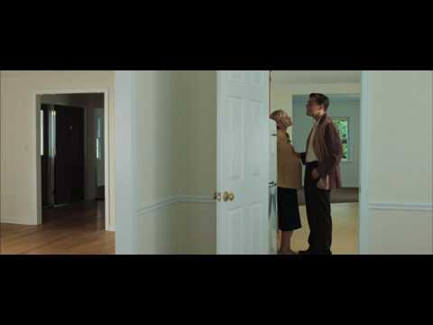 Revolutionary Road Theatrical Trailer HD
