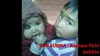 Sur Sudha - Resham Firiri (instrumental)