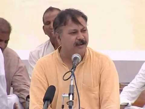 The first Indian Freedom Struggle of 1857 - Rajiv Dixit
