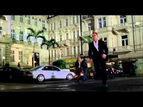 Last poker hand in Casino Royale (2006) von YouTube · Dauer:  4 Minuten 6 Sekunden  · 5020000+ Aufrufe · hochgeladen am 04/11/2008 · hochgeladen von beaston7272