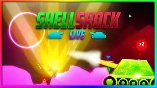 MVP! MVP! | ShellShock Live
