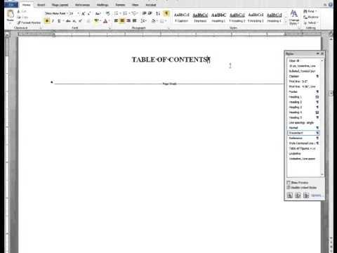 Career resume services portland oregon