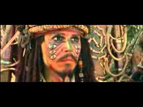 pirati dei caraibi 4 - photo #22