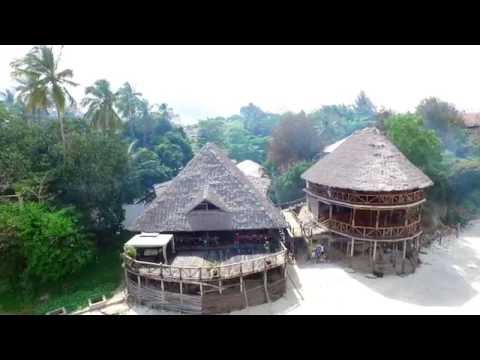 Ocean Group of Hotels (zanzibar)