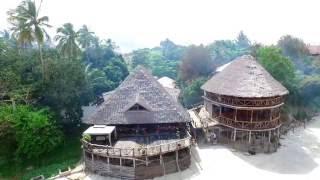 Ocean Group of Hotels (zanzibar)