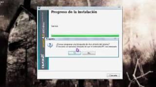 descargar e instalar antivirus avast professional 4 8 con serial!!!!!!!!!