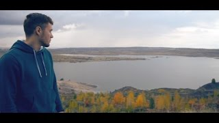Jah Khalib – Созвездие ангела (Cover Version)