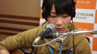 ラジオ日本 「テッパン!SinGirl」 2012年2月11日放送 #20 告知映像