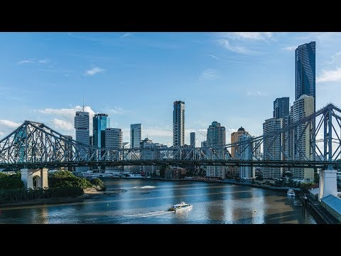 Brisbane Housing Market Update | October 2018