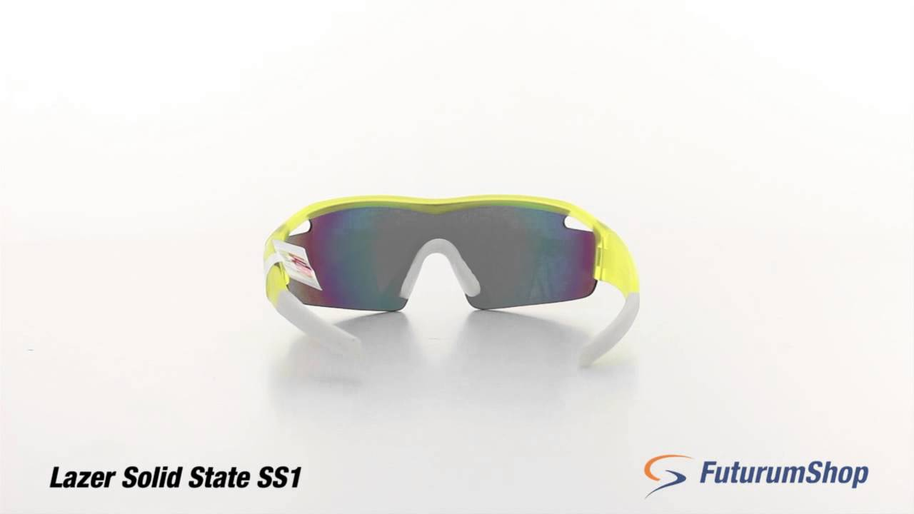 fb0218a337 Lazer Solid State SS1