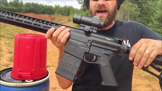 Download Cheapest Ar 15 Pistol Rifle Possible Bear Creek