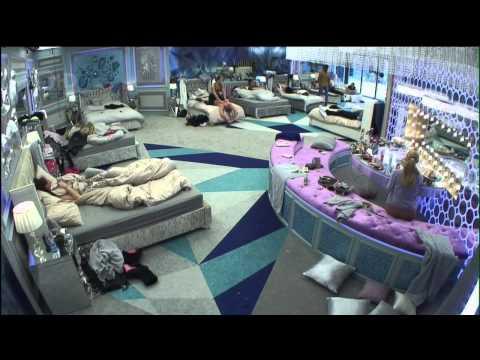 Big Brother UK 2015 - Highlights Show May 21 720p